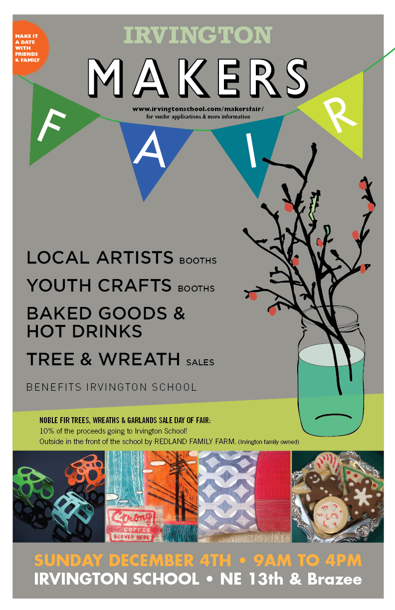 makers_fair_poster_11-7final-web_rev